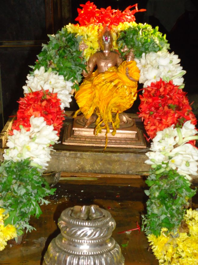 25th dec 14 maasa thirunatchathiram swami desikan  (33)