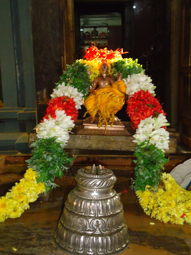 25th dec 14 maasa thirunatchathiram swami desikan  (36)