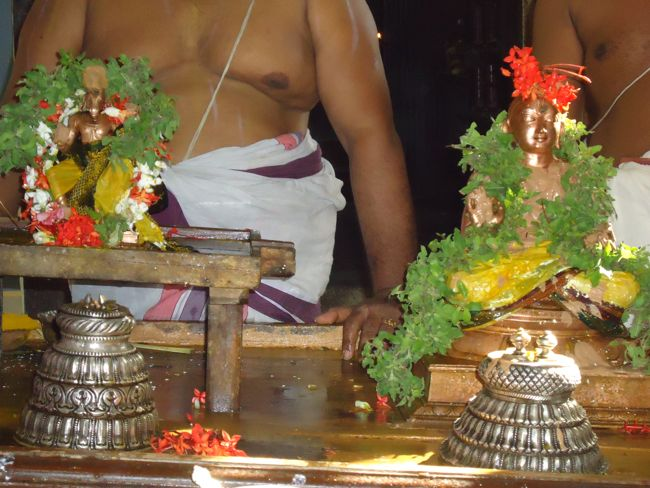 25th dec 14 maasa thirunatchathiram swami desikan  (4)