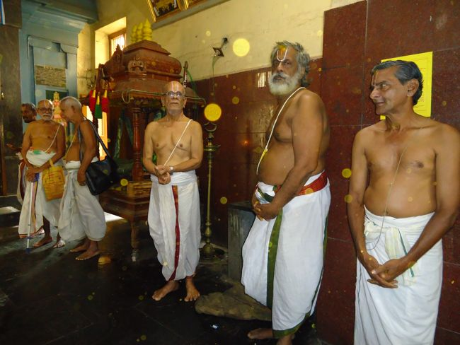 25th dec 14 maasa thirunatchathiram swami desikan  (46)