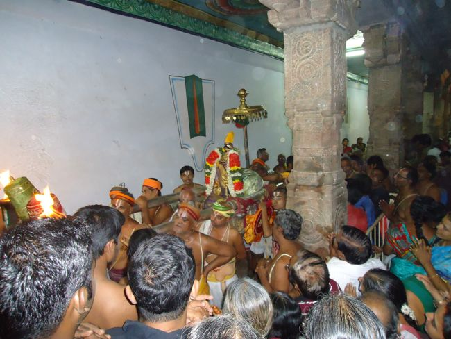 2nd dec 14 kaisiga ekadasi (2)