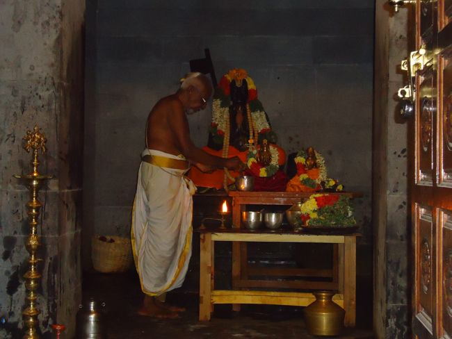30th nov 14 - 45th azhagiyasingar thirunatchathiram 2nd day (124)