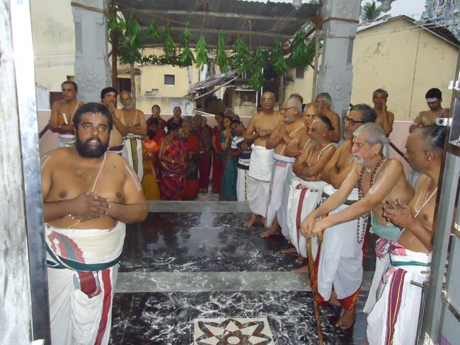 30th nov 14 - 45th azhagiyasingar thirunatchathiram 2nd day (141)