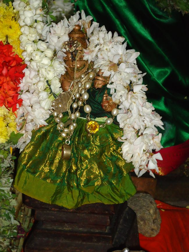 30th nov 14 - 45th azhagiyasingar thirunatchathiram 2nd day (22)