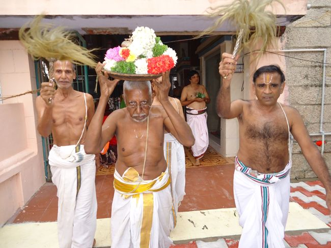 30th nov 14 - 45th azhagiyasingar thirunatchathiram 2nd day (32)