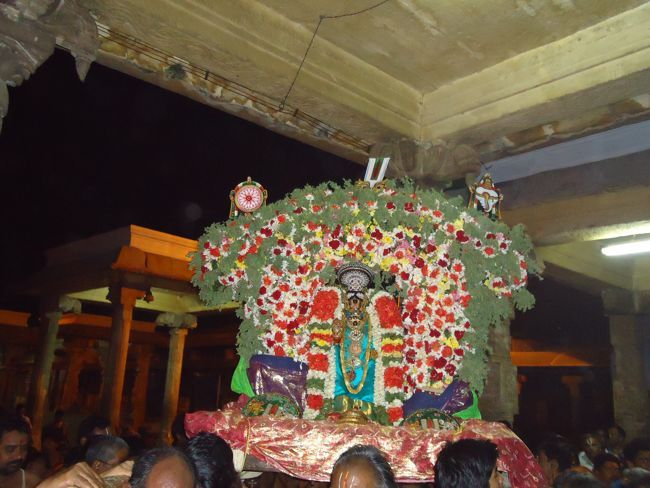 6th dec 14 kaarthigai deepam (15)