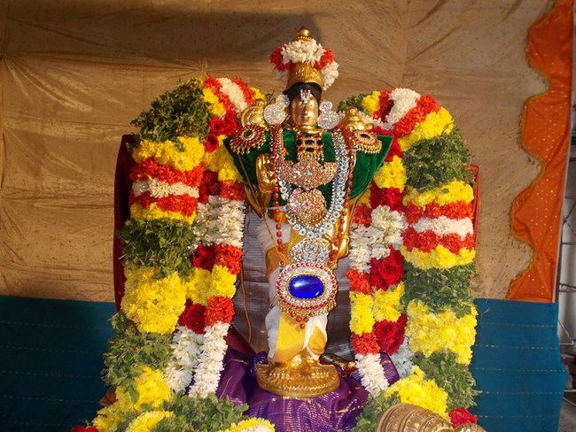 Thirukoodal Azhagar Temple Pagal Pathu Utsavam9