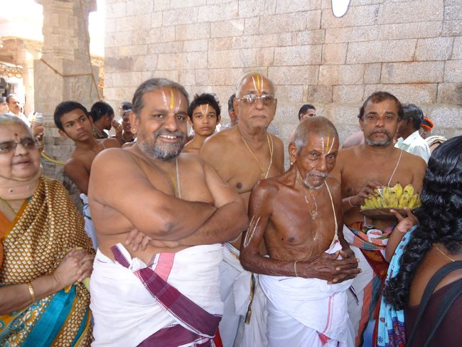 10th jan 15 - raapathu theerthavaari (15)