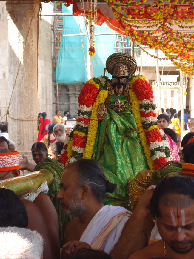 10th jan 15 - raapathu theerthavaari (16)