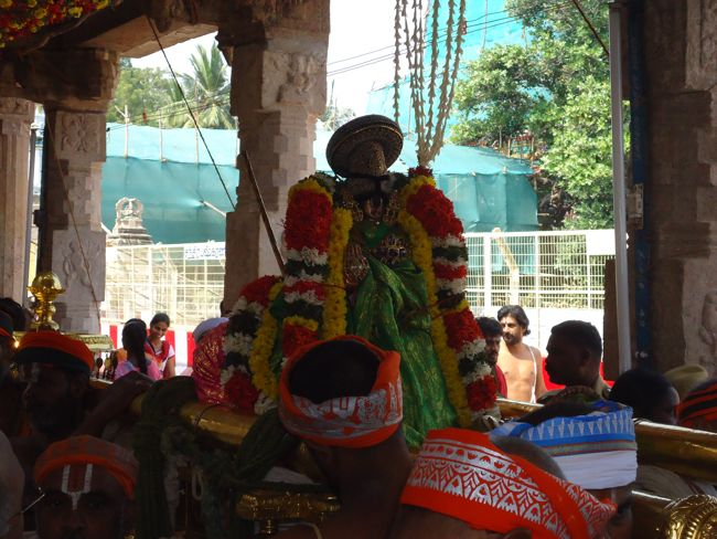 10th jan 15 - raapathu theerthavaari (24)