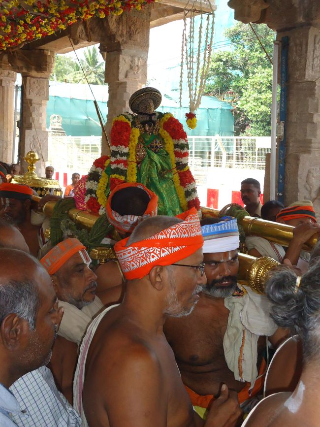 10th jan 15 - raapathu theerthavaari (26)
