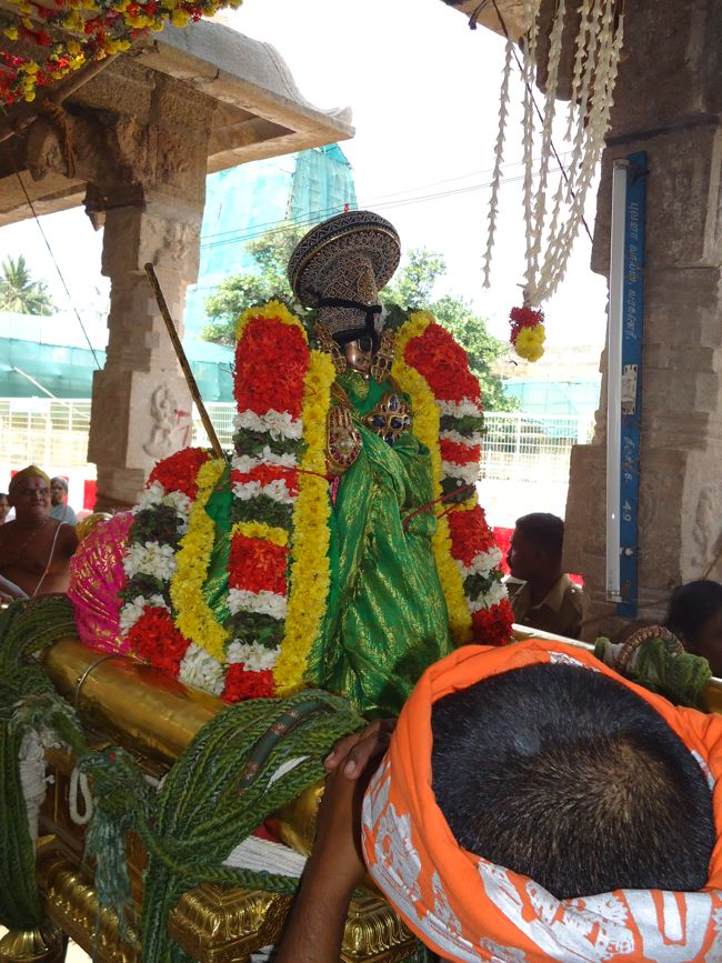 10th jan 15 - raapathu theerthavaari (27)