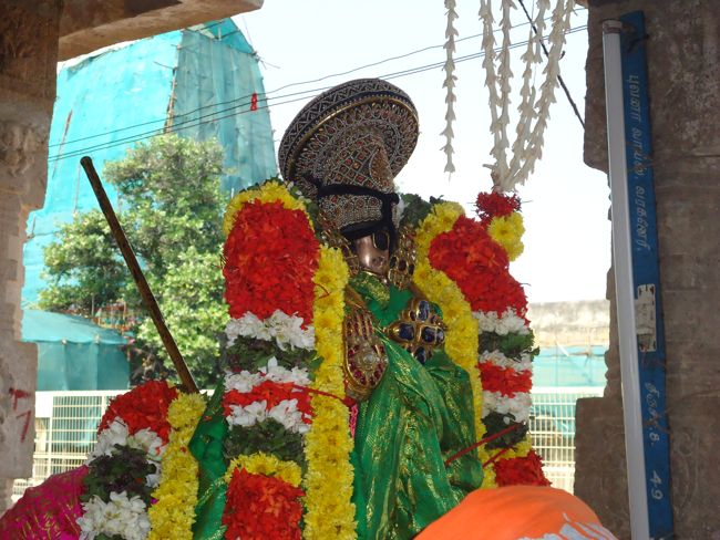 10th jan 15 - raapathu theerthavaari (31)