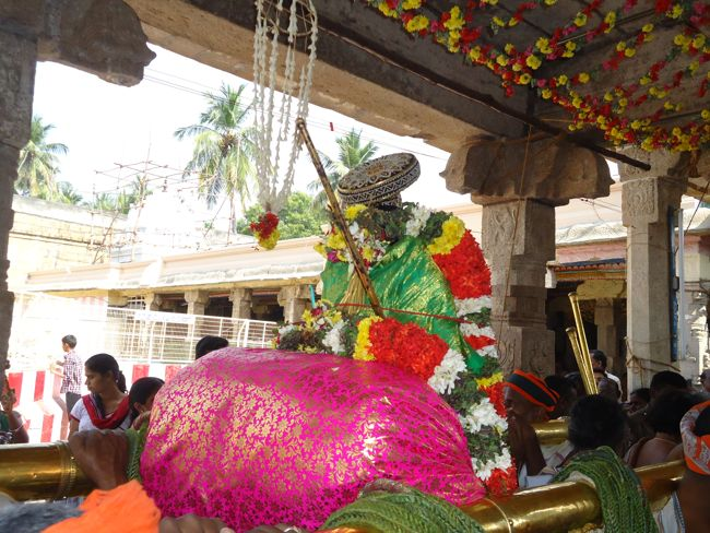 10th jan 15 - raapathu theerthavaari (33)
