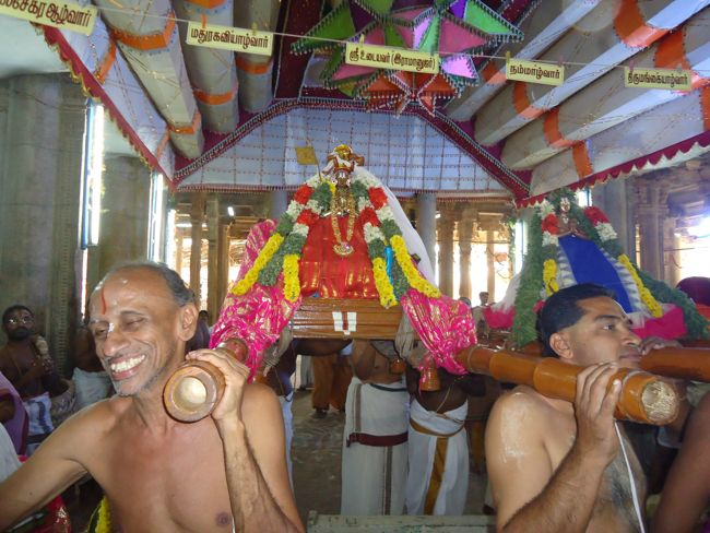 10th jan 15 - raapathu theerthavaari (43)