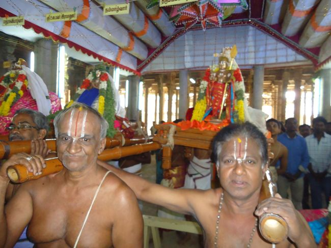 10th jan 15 - raapathu theerthavaari (44)