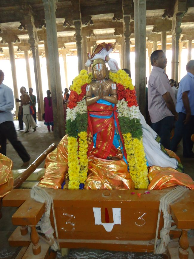 10th jan 15 - raapathu theerthavaari (52)
