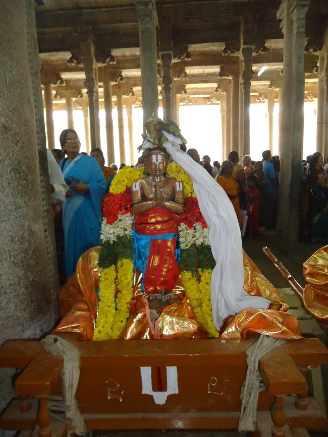 10th jan 15 - raapathu theerthavaari (53)
