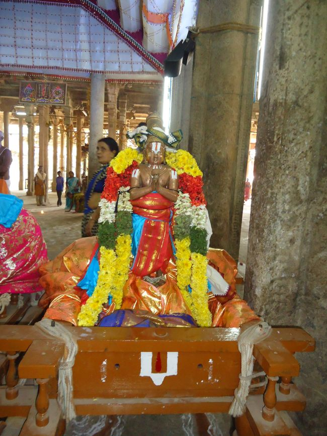10th jan 15 - raapathu theerthavaari (54)
