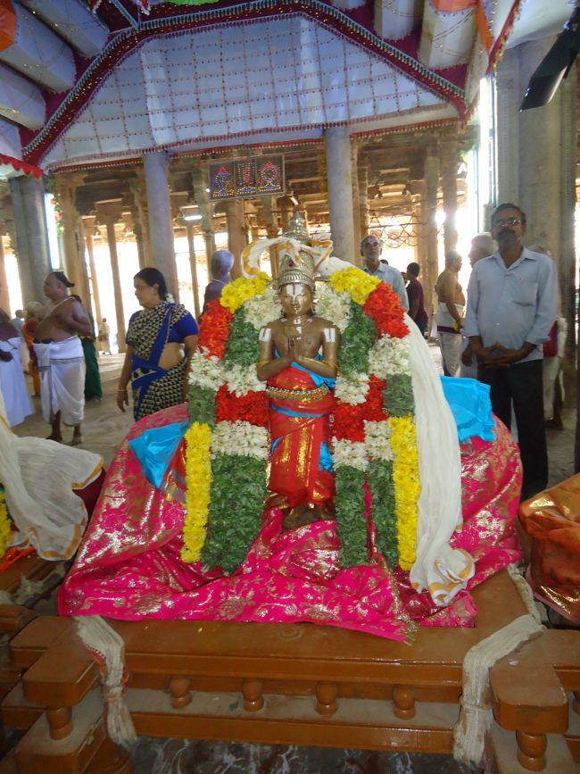 10th jan 15 - raapathu theerthavaari (55)