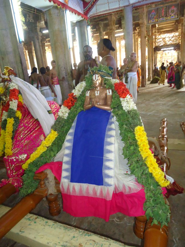 10th jan 15 - raapathu theerthavaari (57)