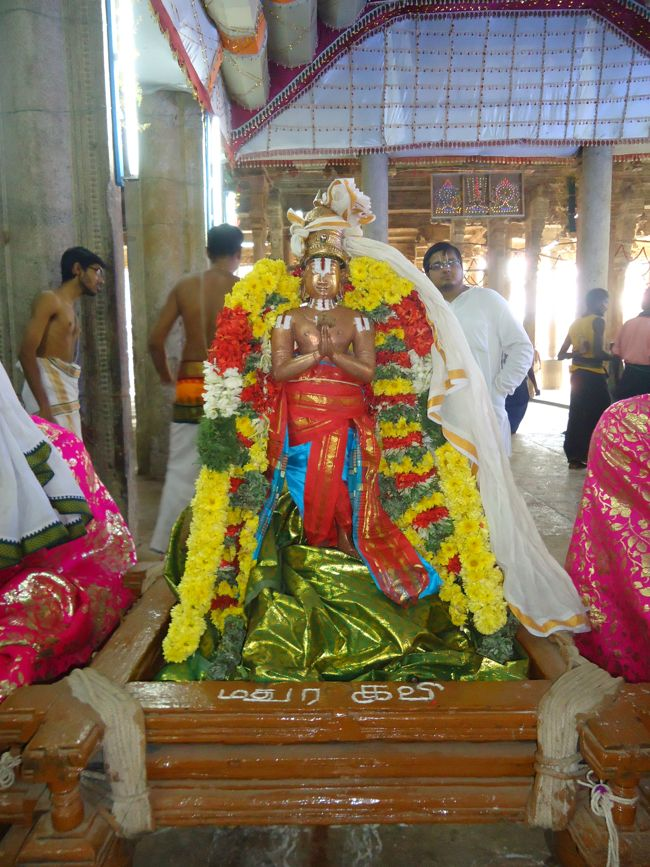 10th jan 15 - raapathu theerthavaari (60)
