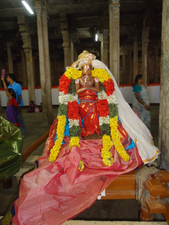 10th jan 15 - raapathu theerthavaari (63)