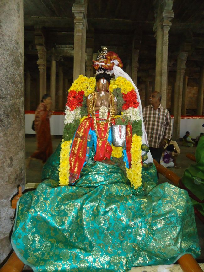 10th jan 15 - raapathu theerthavaari (64)
