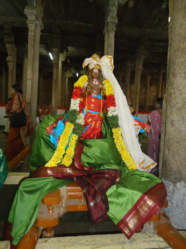 10th jan 15 - raapathu theerthavaari (65)