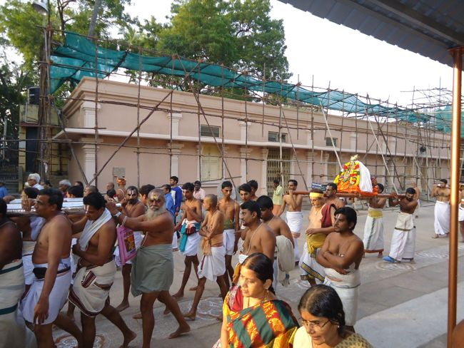 15th jan 15 7 to 8am pongal utsavam (14)