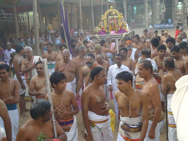 15th jan 15 7 to 8am pongal utsavam (67)