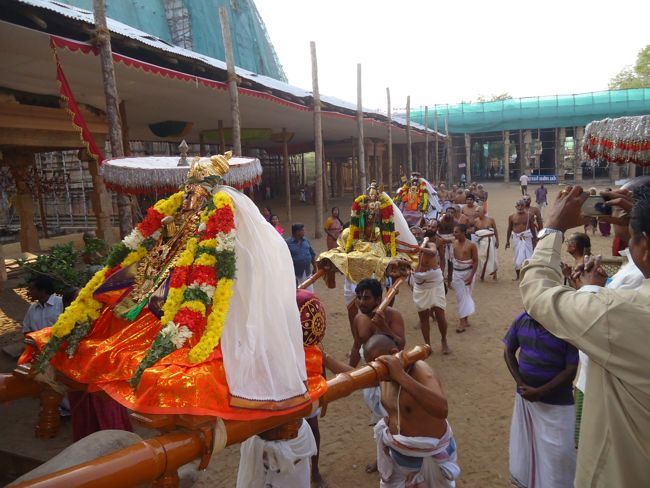 15th jan 15 7 to 8am pongal utsavam (71)