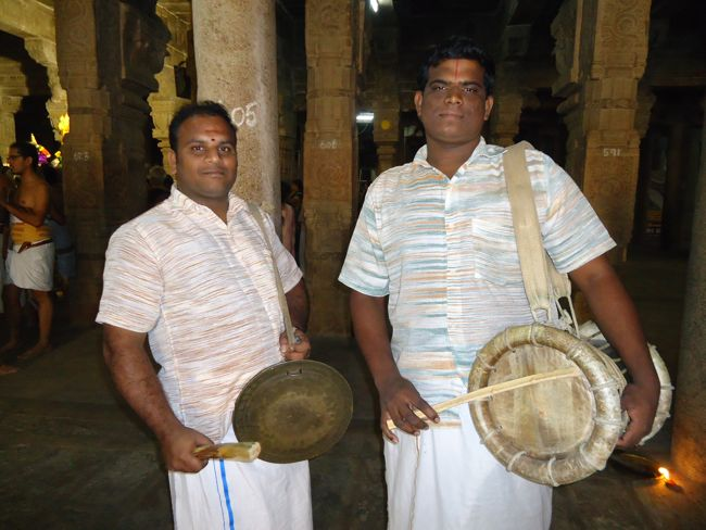 15th jan 15 7 to 8am pongal utsavam (76)