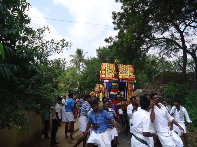 20, 21ST JAN 15 - THIRUNANGUR 11 GARUDASEVAI (174)