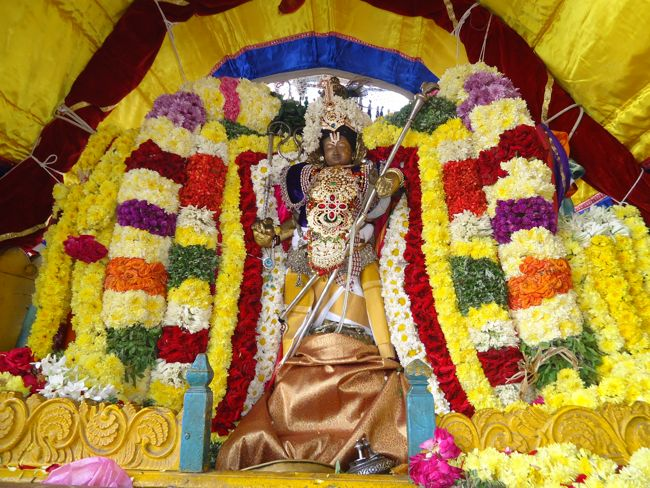 20, 21ST JAN 15 - THIRUNANGUR 11 GARUDASEVAI (188)