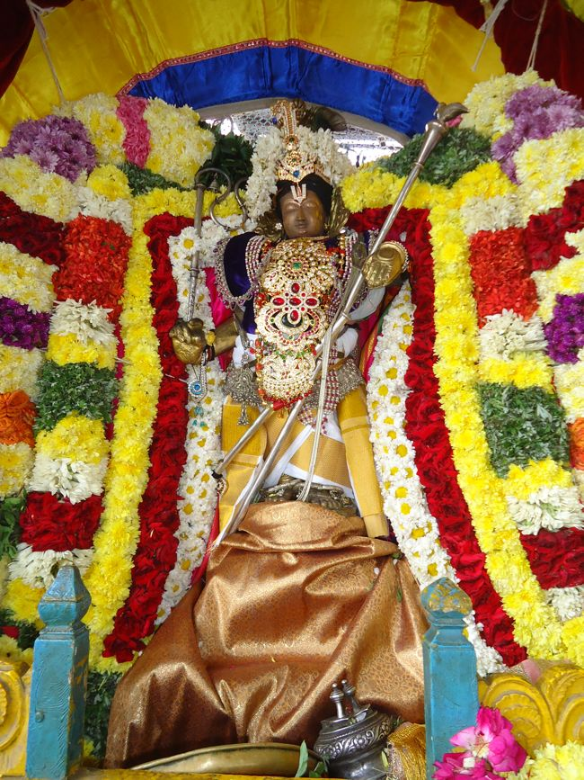 20, 21ST JAN 15 - THIRUNANGUR 11 GARUDASEVAI (189)