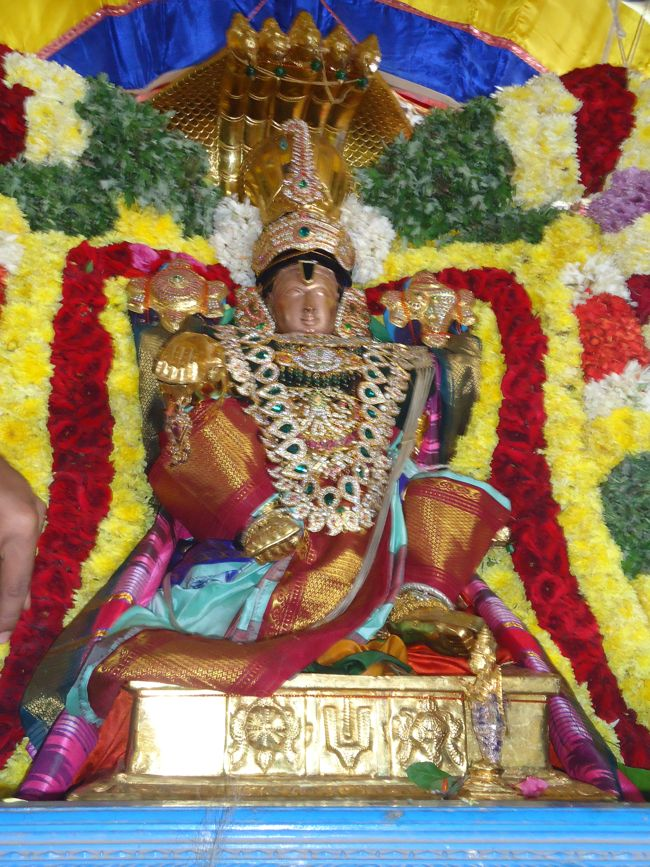 20, 21ST JAN 15 - THIRUNANGUR 11 GARUDASEVAI (194)