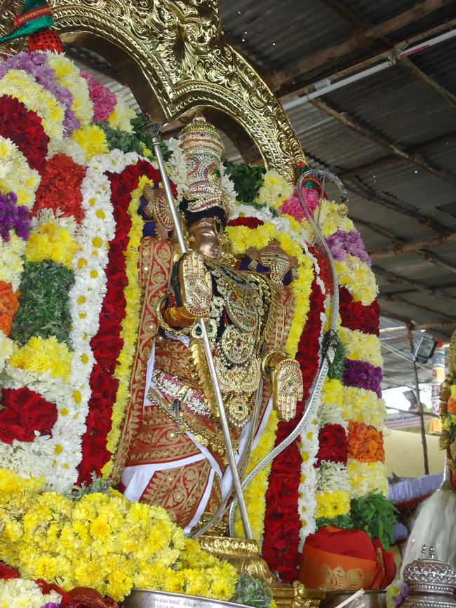 20, 21ST JAN 15 - THIRUNANGUR 11 GARUDASEVAI (218)