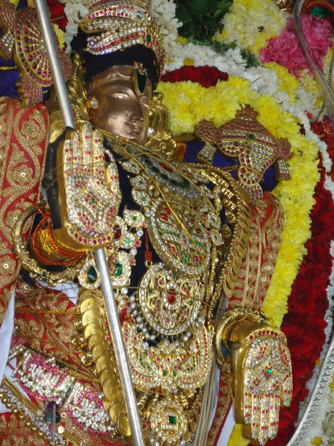 20, 21ST JAN 15 - THIRUNANGUR 11 GARUDASEVAI (219)