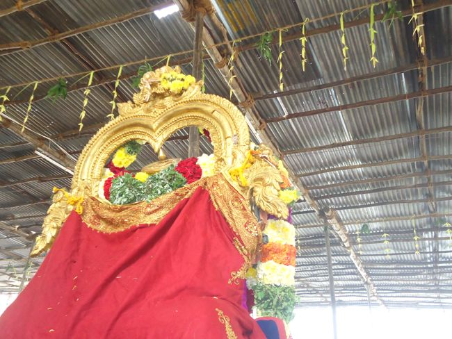 20, 21ST JAN 15 - THIRUNANGUR 11 GARUDASEVAI (226)