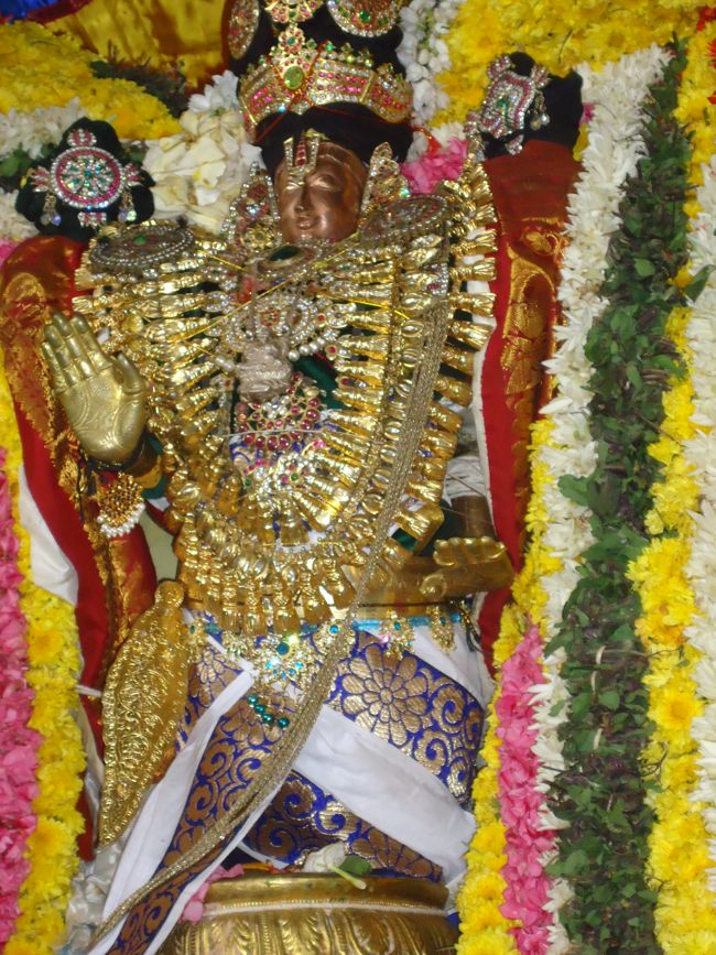20, 21ST JAN 15 - THIRUNANGUR 11 GARUDASEVAI (244)