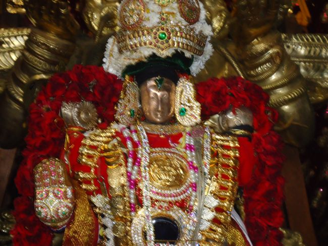 20, 21ST JAN 15 - THIRUNANGUR 11 GARUDASEVAI (361)