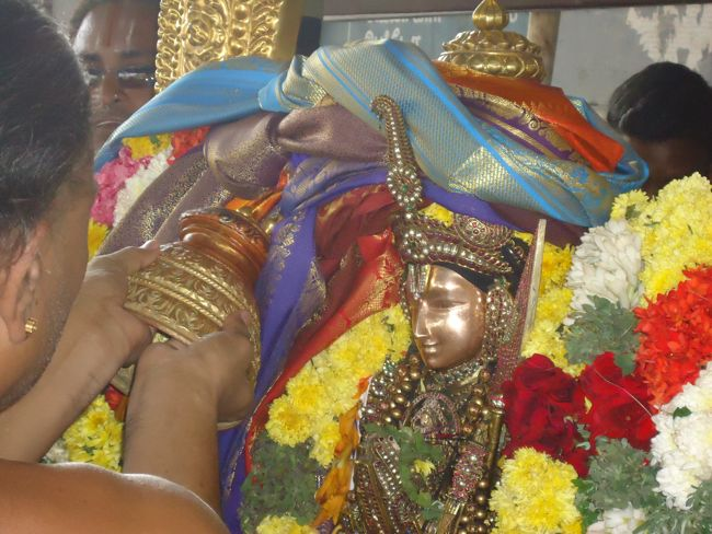 20, 21ST JAN 15 - THIRUNANGUR 11 GARUDASEVAI (383)