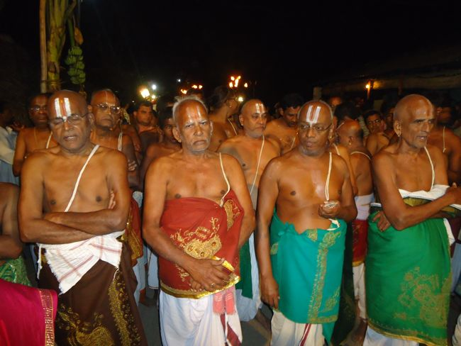 20, 21ST JAN 15 - THIRUNANGUR 11 GARUDASEVAI (411)