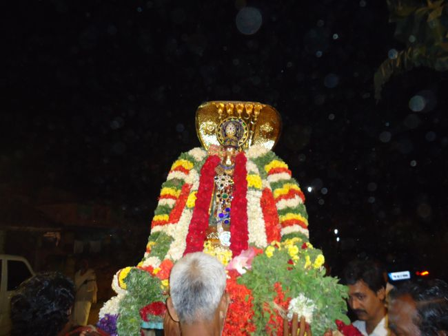 20, 21ST JAN 15 - THIRUNANGUR 11 GARUDASEVAI (412)