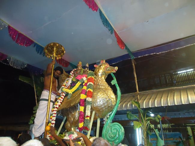 20, 21ST JAN 15 - THIRUNANGUR 11 GARUDASEVAI (415)
