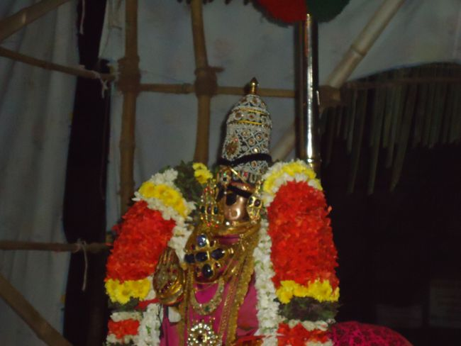 3rd jan 15 - 6 to 8.15pm sapthaavarnam (52)