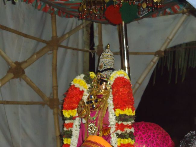 3rd jan 15 - 6 to 8.15pm sapthaavarnam (53)