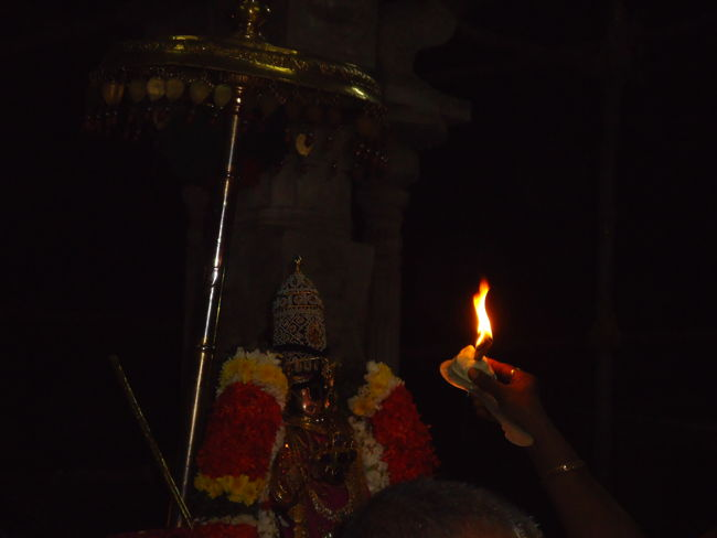 3rd jan 15 - 6 to 8.15pm sapthaavarnam (68)