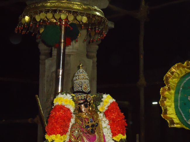 3rd jan 15 - 6 to 8.15pm sapthaavarnam (69)